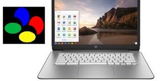SNES Emulator for Chromebook