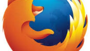firefox download for chromebook