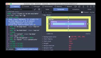 Avogadro for Chromebook | Best Chromebook Apps