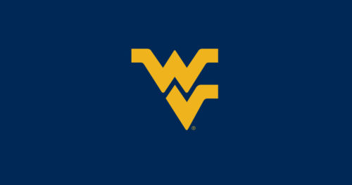 Fees University Tuition Virginia West And