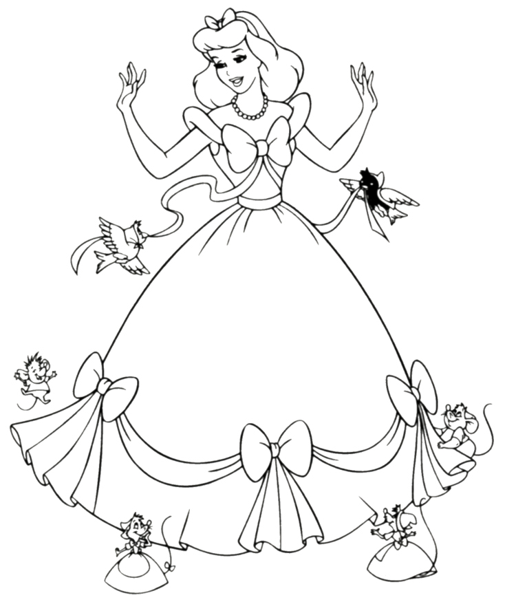 https://i1.wp.com/www.bestcoloringpagesforkids.com/wp-content/uploads/2013/06/Cinderella-Coloring-Pages-Disney.jpg