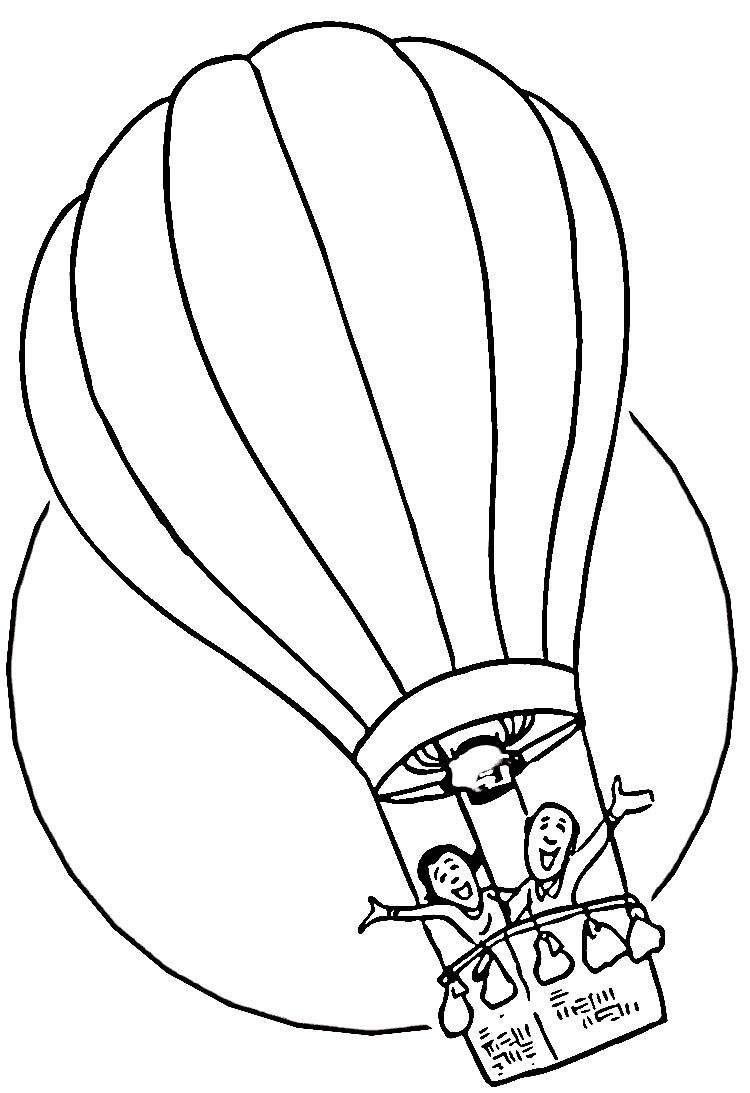 Coloring Page Printable Coloring Pages For Kids Part 1107