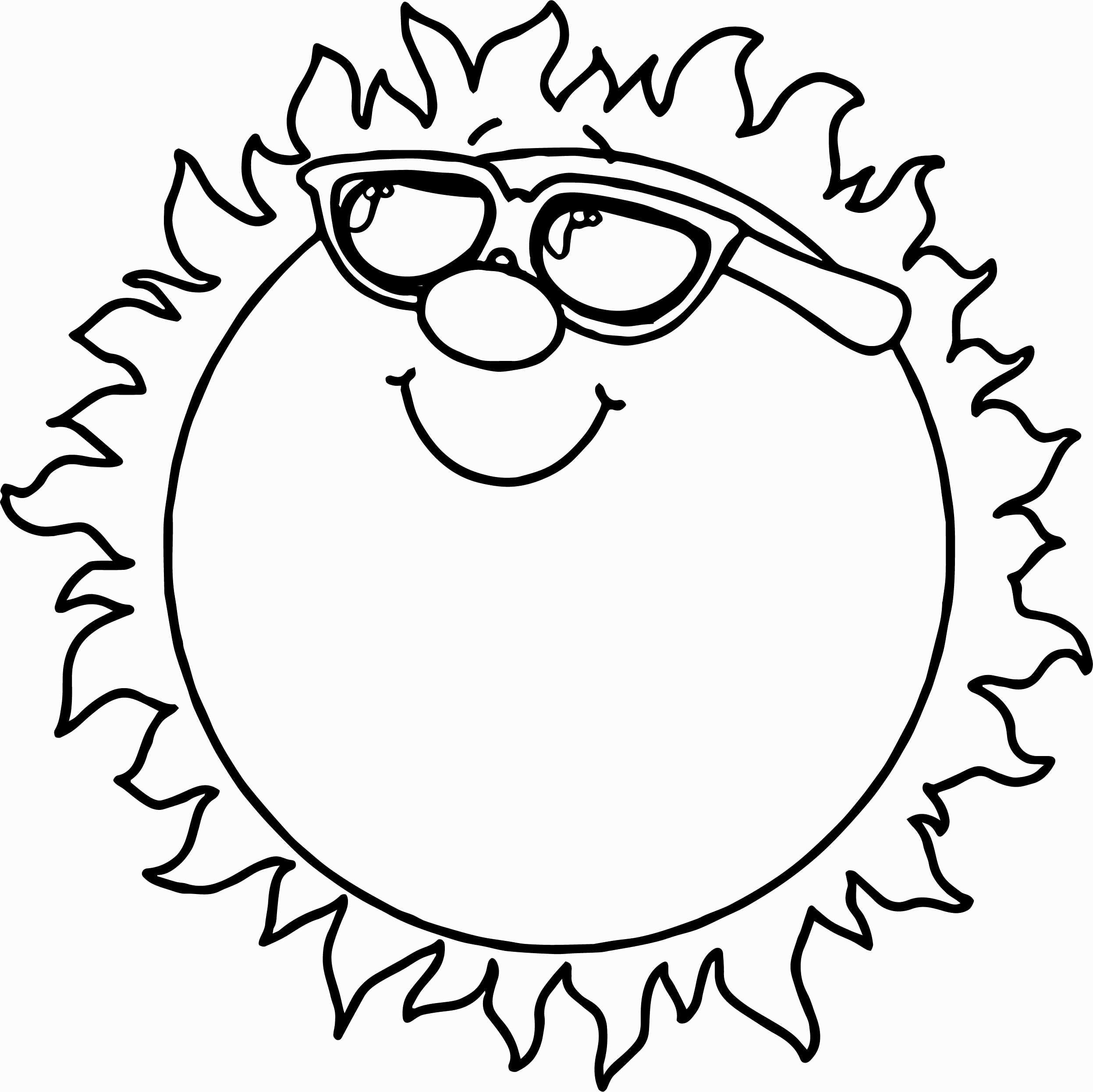 NASA insignia - Wikipedia | 2493x2494