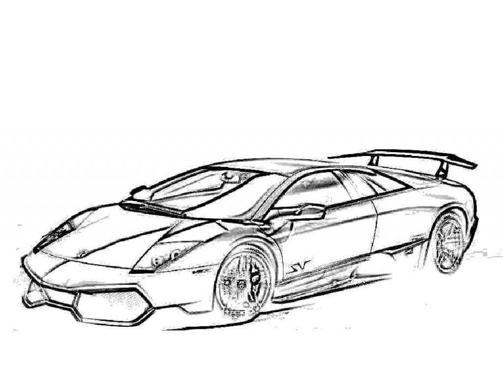 lambergini coloring pages | Lamborghini Veneno Games | Wiring Diagram Database