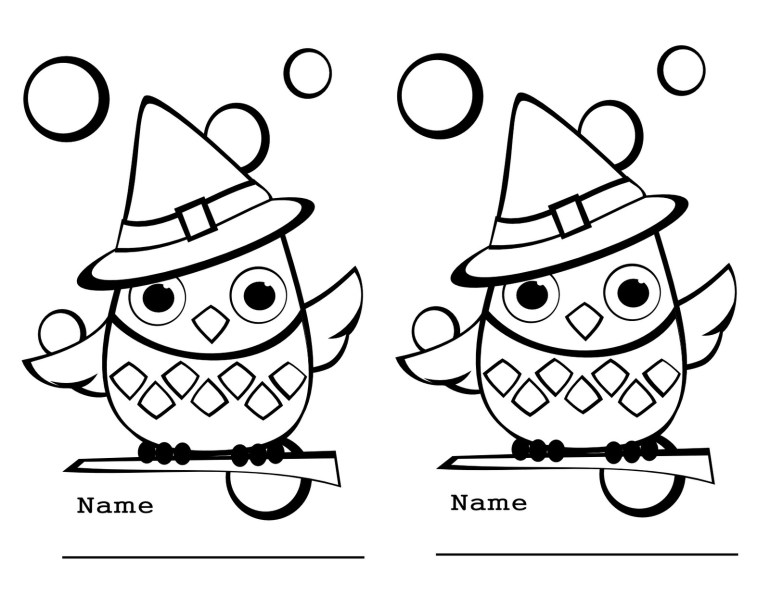 Free Printable Kindergarten Coloring Pages For Kids | coloring pages for kindergarten