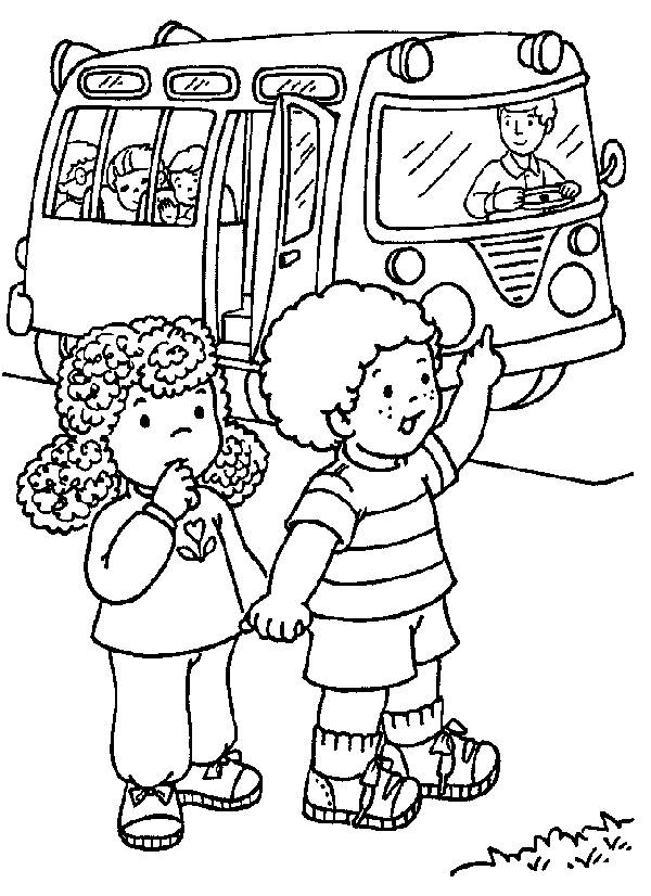 Free Printable Kindergarten Coloring Pages For Kids | coloring worksheets for kinder