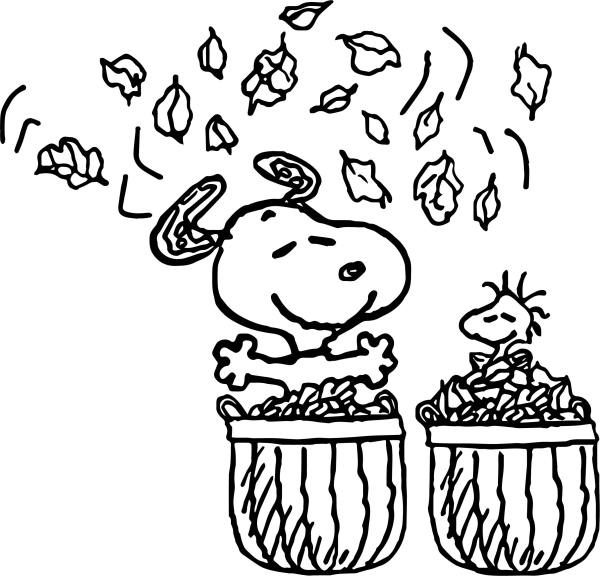 fall coloring pages # 24
