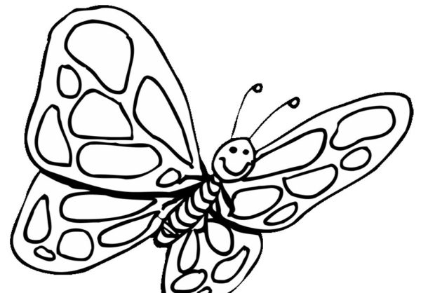 printable free coloring pages # 68