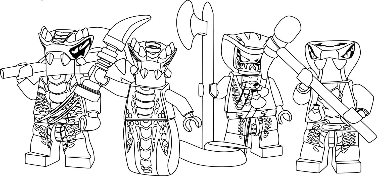 Lego ninjago coloring pages best coloring pages kids, ninjago coloring pages