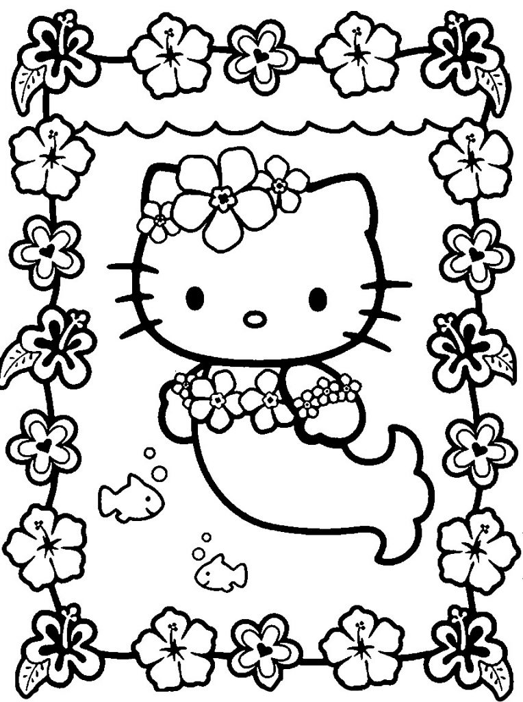 Kawaii coloring pages best coloring pages kids, bird coloring pages