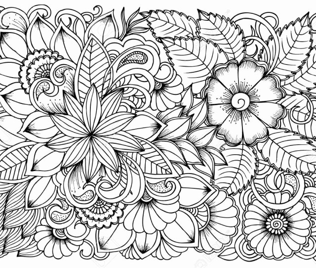 Fall Coloring Pages For Adults Best Coloring Pages For Kids