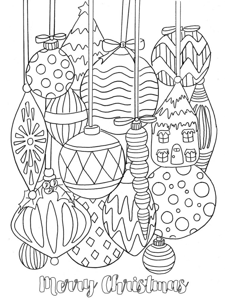 Christmas coloring pages best coloring pages kids, love coloring pages printable