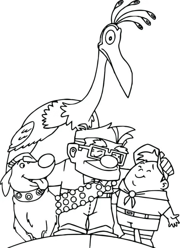 disney coloring pages # 13