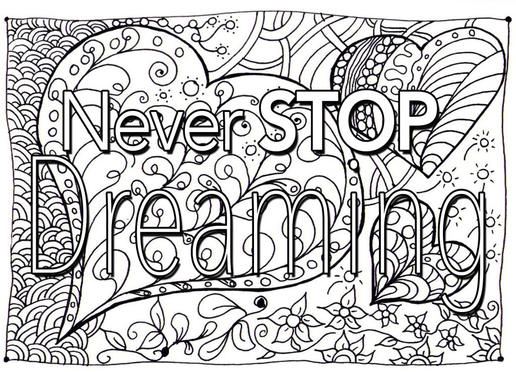 Hearts coloring pages adults best coloring pages, coloring pages love hearts