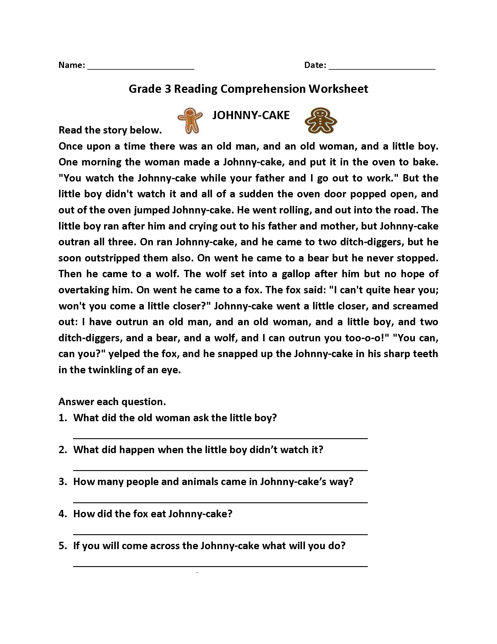 Comfortable Grade 3 Spelling Worksheet Find The Words K5