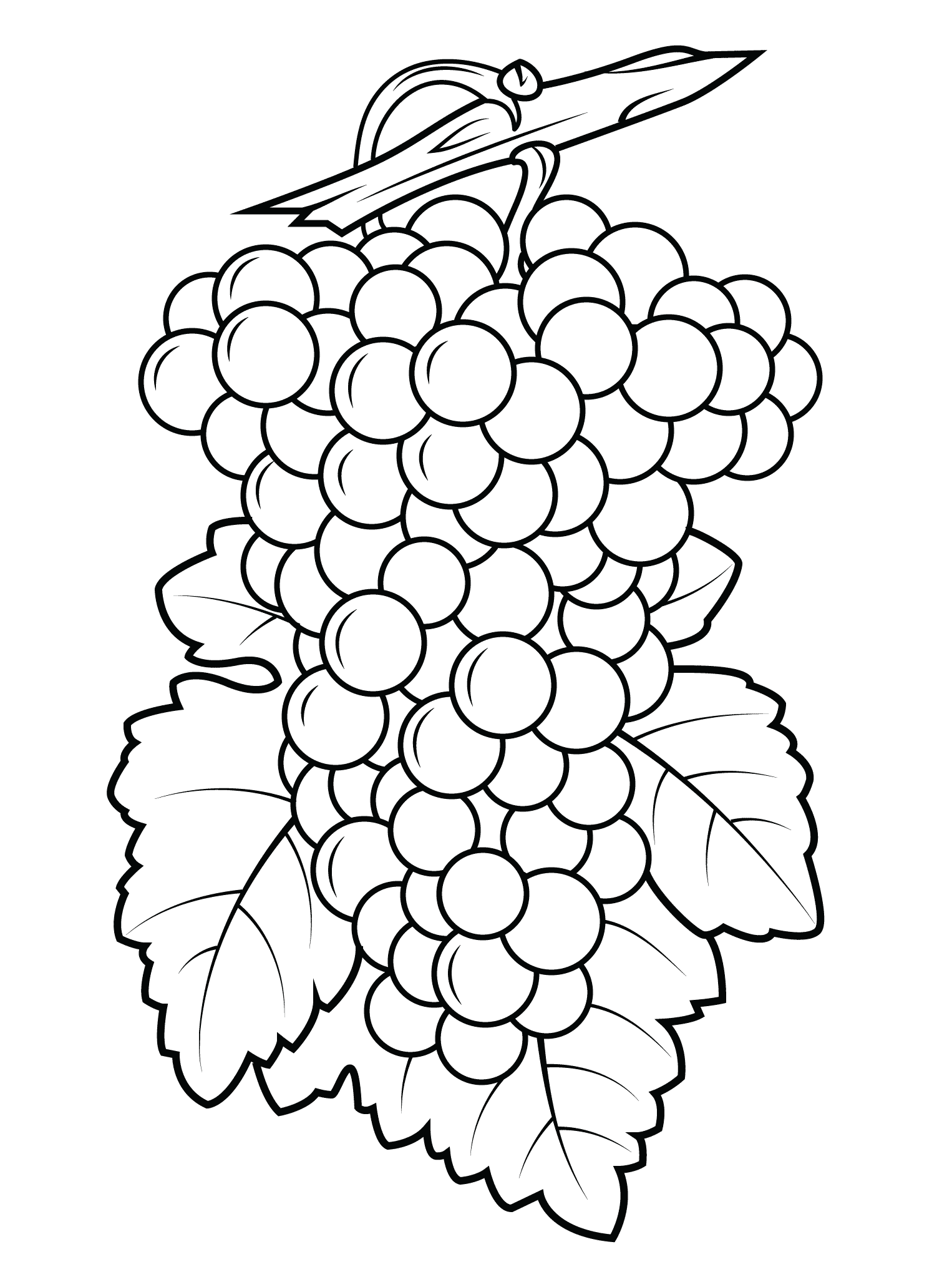G S Coloring Pages