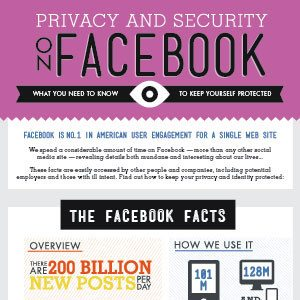 Facebook_Privacy_thumb