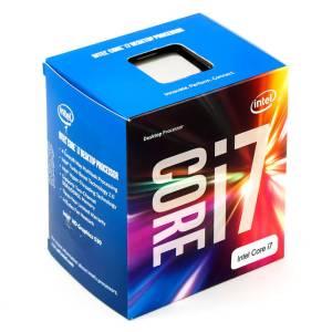 I7-6700BOX_LG