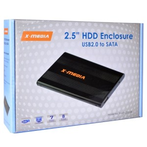 XM-EN2200-BK-box
