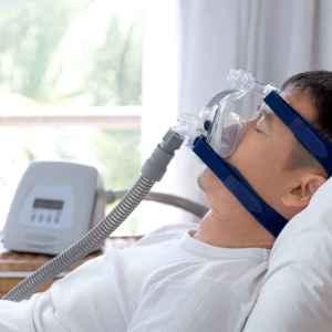 How Sleep Apnea Can Affect Your Life