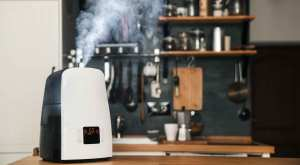 Will the VirtuCLEAN CPAP Cleaner and Sanitizer Work with My Heated Humidifier?