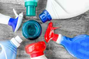If I Wash My CPAP Mask Before Using the VirtuCLEAN, Does it Have to be Completely Dry?