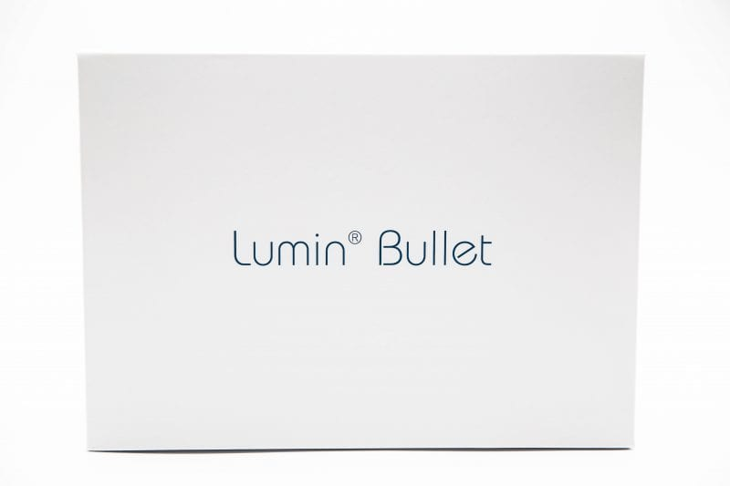 purchase lumin bullet