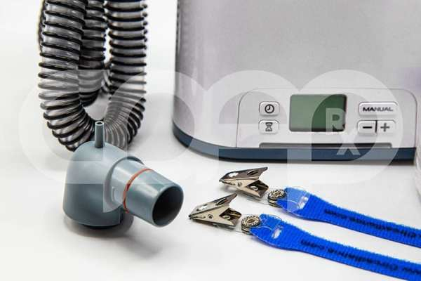 fisher & paykel icon soclean bundle price