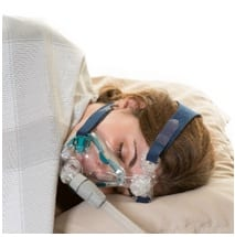 Keeping Your CPAP Machine Clean – Choosing the Right CPAP Cleaner