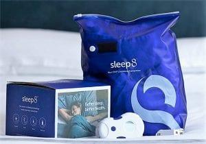 Sleep8 15% off coupon