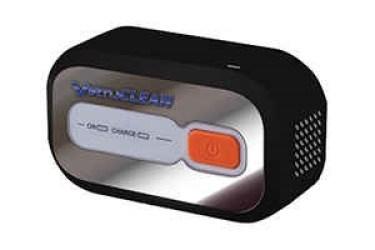 VirtuCLEAN CPAP Cleaner