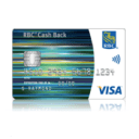 RBC Cash Back Visa Review