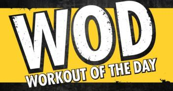 Best Crossfit Workout Guides