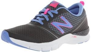 New Balance WX711 Cross Trainers Review