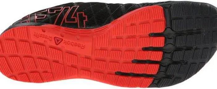 Reebok Men's Crossfit Nano 4.0 Training Shoe Sole