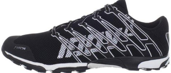 Inov-8-F-lite-240-Shoe-Side-View2