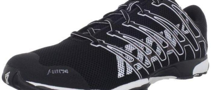 Inov-8-F-lite-240-Shoe-Side-View3
