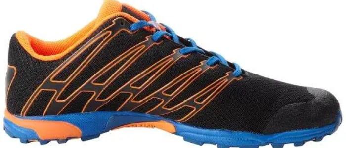 Inov-8-Unisex-F-Lite(TM)-240-Cross-Training-Shoes-Side-View3
