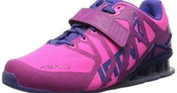 Inov-8-Women's-Fastlift-335-Cross-Training-Shoe-Side-View1
