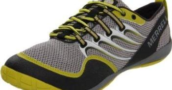 Merrell-Trail-Glove-Barefoot-Running-Shoe-Men's-Side-View1