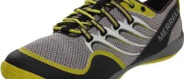 Merrell-Trail-Glove-Barefoot-Running-Shoe-Men's-Side-View1