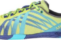 Merrell-Women's-Vapor-Glove-Trail-Running-Shoe-Side-View3