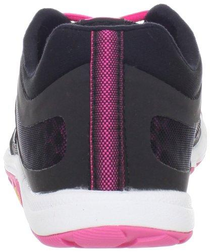 New-Balance-Women's-WX20v3-Minimus-Cross-Training-Shoe-Back-View