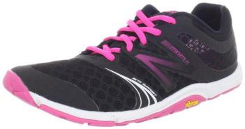 New-Balance-Women's-WX20v3-Minimus-Cross-Training-Shoe-Side-View1