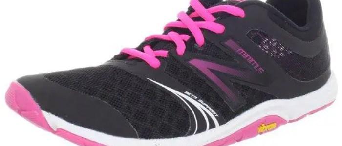 New-Balance-Women's-WX20v3-Minimus-Cross-Training-Shoe-Side-View1