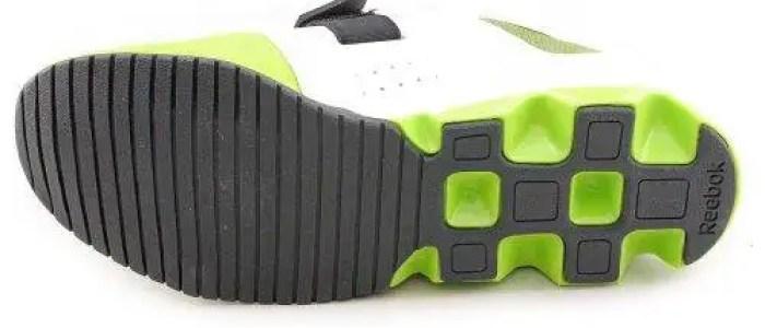 Reebok-Crossfit-Lifter-Cross-Trainer-Shoe-Womens-Sole-View