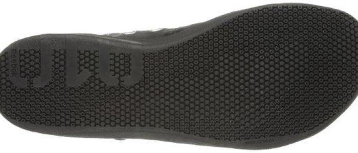 Reebok-Men's-Crossfit-Lite-TR-Training-Shoe-Sole-View