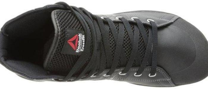 Reebok-Men's-Crossfit-Lite-TR-Training-Shoe-Top-View