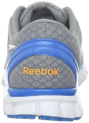 Reebok-Men's-Real-flex-Speed-Running-Shoe-Back-View