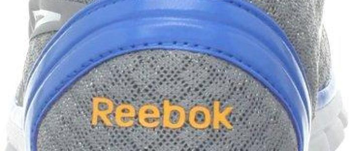 Reebok-Men's-Real-flex-Speed-Running-Shoe-Back-View